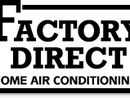 With over 30 years experience in the air conditioning industry we are the experts you can trust. Heating and cooling your home accounts for up to 40% of your household energy costs, so it's essential to choose the most efficient solution for your home. We believe reverse cycle air conditioners are the ultimate solutions for year round comfort. Contact us for a no obligation quote and the best prices in Adelaide.