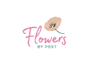 Flowers By Post is a small company which provides outstanding personalized flower delivery services around the UK. Send flowers online and have them arrive on time - our same day flower delivery service will benefit you immensely. We at Flowers By post make things much easier and simple. Contact us anytime on: 020 3900 2441!