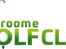 <p>Are you one of them who thinks that golf is a test of feel and skill more than just physical fitness and want to learn this game? Broome Golf Club is one of the leading golf clubs in Boomer, West Australia, where you can learn and play. We have been providing our services in this industry from last fifty years. We have been organising Golf events and championships to boost this sport. In this club, we offer professional golf training to the kids, women, adults and as well as disabled people who have interest in golf. You can call us @ 123-456-7890 or visit our site for more information. </p>