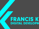 <p>Francis Kim is a trusted <i>Magento Certified Developer in Melbourne, Australia</i> and an Amazon Web Services certified Solution Architect. He is highly skilled and dedicated to producing quality Magento websites.</p><p>Francis Kim is a seasoned Full Stack Developer / Software Engineer & Consultant living in Melbourne, Australia. Magento Development has been his passion since it was launched in 2008. Today the sites he has developed bring in a total of over $200M+ each year.</p><p>He loves working closely with clients, and they love being close to this Melbourne Magento developer. He also creates mobile & web apps, chatbots. Artificial Intelligence / Machine Learning / Deep Learning.</p><p>From Melbourne to Silicon Valley, he has consulted a handful bootstrapped and funded startups.</p>