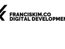 Francis Kim is a Magento Certified Developer in Melbourne and an Amazon Web Services certified Solution Architect. He is highly skilled and dedicated to producing quality Magento websites.