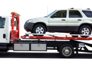 We are the professional car removals that provide reliable services to our customers. We are the top choice for getting cash for cars in Sunshine Coast. If you want to get rid of your vehicle you have come to the right place. We are excited to provide hassle-free services to our customers. Call us today for best services.