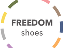 <p>Here at Freedom Shoes, we believe in sourcing quality and durable products that support a woman's lifestyle.It's clear that you need lot from your shoes; you need real comfort, durability, on trend styling, flexibility and theconfidence to walk through life whilst being kind to nature. We are excited to bring you inspiring products that make a difference to our planet.</p><p></p><p>We are proud stockists of Natural World Eco shoes that are all:</p><p><ul><li>Vegan</li><li>Made in Spain</li><li>100% Natural Organic Cotton</li><li>Machine Washable</li><li>No Hidden Chemical Nasties</li><li>Coloured with a Natural Dye</li><li>Orthotic Friendly</li><li>Every Natural World Eco shoe is intentionally packaged in a recyclable box and posted in a compost friendly post bag. For more information on our amazing products, head to our product page or blog!</li></ul></p>