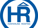 Under the expert leadership of Jarrad Smith, Hunterline Roofing delivers quality roofing and guttering solutions to the Newcastle and Hunter regions of New South Wales. With a large focus on metal roofing products such as colorbond, we also offer services related to the repair, replacement and installation of a wide selection of traditional and less common materials.