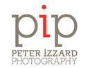 <p>Peter Izzard is an award winning south coast, professional wedding photographer. With a rare creative style and perfect timing. As a first class wedding photographer Peter has built a strong reputation for delivering natural and emotive imagery which truly captures the essence of his subject. Contact Pete to discuss your special day.</p><p>Great South Coast wedding photographers are difficult to find, and as a sought after family portrait photographer he has hundreds of happy clients from commissioned work around NSW and beyond. He always impresses his clients with his professionalism, relaxed nature and unique perspective. South coast wedding photography.</p><p>Family portraits. Best beach weddings in the south coast. Bowral, Moss Vale, Milton, Kiama</p><p></p>