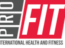 All your health and fitness needs in one place.<p>Completely mobile personal training with over 15 years experience.</p><p></p><p>What we offer...</p><p>Personal Training</p><p>Group Fitness</p><p>Nutrition</p><p>Rehab</p><p>Postural Corrections</p><p></p><p>Experience personal training the way it should be... personal.</p><p></p>