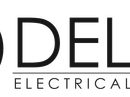 Delta Electrical & Data strives to provide the highest quality of service and workmanship for your home. We specialise in both commercial and industrial aspects, providing maintenance, breakdown repair and complete new installations for Schools, Ambulance Stations and Fire Stations. We have diverse experience in all major aspects of electrical systems and apparatus. Wherever you need us, we will be there; at home, in the office or at the factory. We have no hesitation to work beyond our local location with work often taking us to Port Stephens and the Hunter Valley areas. Our team takes pride in our reputation for being reliable, efficient and affordable electricians. For more information, Please visit our site : http://www.deltalec.com.au/