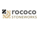 At Rococo Stoneworks we have a true passion for all things stone with commitment to customer satisfaction above and beyond the rest. We have worked in the stone masonry industries for many years now, where we have built a reputation domestically and internationally for providing impeccable service to our customers, whilst delivering outstanding stonework and craftsmanship. We are stonemasons, who have learned the true art of stonework and have the knowledge and experience to provide attractive, long lasting stone solutions. By incorporating modern products and designs, we are able to create quality work together with our strong professional relationships with all major industry suppliers, which ensure you will always get the best quality products at the best possible prices for your job. We pride ourselves on working closely with our customers to ensure we get the job done right first time, every time.