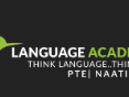 We are a Paramatta, Australia based PTE, NAATI and IELTS Language Coaching provider that delivers training both through on-campus classes and off-campus online classes. Our mission is to provide the best quality education to international students for helping them to achieve their desired scores.We understand that every individual has distinct attributes and therefore, has different language capabilities. We believe in bridging the knowledge gap by identifying the shortcomings and guiding the students to achieve their desired scores. We teach various skills and strategies to the students that help them in identifying the sections that need more attention.Join the Language Academy with the highest success rate and feel the difference yourself!