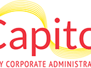 Capitol was established in Brisbane in 1995 and the founding Directors continue to work in the business today. We work with many communities across the state. No matter where in Queensland your scheme is located, we can assist you.
