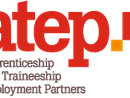 ATEP is the largest Group Training Organization to the employers of Australian Apprenticeships Victoria and in Melbourne since 1987. We are non profit based community.
