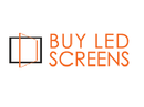 <p>Buy Led Screens is the Australian owned leading service providers for all LED screen needs. Whether you are in need of stage LED screens in Sydney or searching for showroom LED screens for advertising purpose – we supply it all and that too within a reasonable price bracket. We are a part of Omega LED Lights Pty LTD, the well-known company that stands out not only for quality service but their reliability and commitment towards their customers.</p> <p> </p> <p>Our LED screens are available for all sectors and all purposes including the sports arena, conference halls, schools, churches, universities and also the corporate offices along with shop shelves and billboards. We take your ideas and theme to combine it with our creative insight for a great result.</p> <p> </p> <p>What we Offer</p> <p> </p> <p>• Outdoor LED Screen</p> <p>• Indoor LED Screen</p> <p>• Transparent Indoor LED Screen</p> <p>• Shelf Signage LED Screen</p> <p>• Cylindrical LED Screens</p> <p>• Rental or Advertising LED Screen</p> <p> </p> <p>Why Choose Us</p> <p> </p> <p>• We offer 3 years of guarantee on outdoor LED screens and 5 years on all indoor LED screens</p> <p>• We offer lifetime maintenance for all our LED screens in the most affordable prices.</p> <p>• We provide 3 months of on-site support for absolutely free.</p> <p>• Our LED screens come with the required software and operational instruction manual for uninterrupted service.</p> <p>• We provide free CAD drawing for installation structure and screen sizes.</p> <p>• All the additional information our customers need are given to them in absolutely free of cost.</p> <p>• We are the winner of the 'Best of Houzz Service' for consecutively 3 years (2016, 2017 & 2018)</p> <p>• Along with supply LED screens for different purposes, we also provide technical training for free giving aspiring professionals a chance of onsite work.</p>
