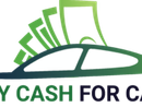 """At """"Ezy cash for cars"""" you can sell your auto within the same day and tow it quickly as well. It is the number one car buying company in Brisbane.<p>No worries, you will have guaranteed cash before the towing truck and driver arrives at your doorstep to collect your scrap car. Just make sure that you get all the essential belongings that you have in your car.</p>"""