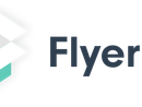 <p>Flyerbox - Flyer Delivery Perth</p><p>Flyer Delivery Perth - Struggling to get new clients or customers? Is your business not getting the exposure it needs? Even with excellent products or services, your company still needs to raise its profile, and get its name out there.</p><p>E-mails can be left unread, phone calls can be ignored - but letterbox flyers always stand out.</p><p>Give your company the attention it deserves with a cost-effective, reliable flyer delivery solution from Flyerbox.</p><p>Why Use Us</p><p>Affordable</p><p>With rates starting from $65 per 1,000 flyers (minimum 500 drops per delivery), our leaflet and flyer deliveries are amazing value for money when compared to other marketing techniques.</p><p>Reliable</p><p>Our deliveries always reach their destination, with Flyerbox delivering thousands of leaflets and flyers annually throughout the Perth Metro area.. Each drop is also monitored via an innovative GPS tracking system.</p><p>Great Exposure</p><p>Your flyers are dropped along with a maximum of 2 other promotional materials, which means your company's visibility is not compromised. Our delivery service covers 55 suburbs in the Perth Metro area, which ensures you reach the right audience.</p><p>Effectiveness</p><p>Even with the rise of digital marketing techniques, through social media or search engines, flyer distribution is still one of the oldest and most effective ways of reaching a larger audience. </p><p>We have everything you need</p><p>Do you have flyers that need to be delivered? Take advantage of our delivery network to get them in the right letterboxes.</p><p>Are you starting from scratch? We also offer flyer design and printing services, created by a design team with over 20 years of experience.</p><p>About Flyerbox</p><p>Flyerbox has only been operating for 2 years, but has already emerged as one of the leading leaflet distribution companies in Perth. We are responsible for the delivery of thousands of leaflets across the Perth Metro area, from Currambine in the North, to Coogee in the South.</p><p>If you need a full flyer solution (design, printing and delivery), or just want to take advantage of our excellent delivery service, Flyerbox has you covered. </p><p>For more information, see https://www.flyerbox.com.au</p><p></p><p>Flyerbox - Flyer Delivery Perth</p><p>Unit 2, Crossways Shopping Centre</p><p>Cnr Rokeby Road and Bagot Road,</p><p>Subiaco, WA 6008</p><p></p><p>Tel: +61 (0) 42 777 0294</p>