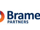 <p>Bramelle Partners is a leading firm of chartered accountants in North Sydney, Chatswood and Crows Nest. The firm works collaboratively with its clients to help increase their overall wealth, reduce risk and implement systems to streamline bookkeeping for businesses owners.</p><p></p><p>The firm's diverse portfolio of past clients has seen them work with families, entrepreneurs, online businesses, start-ups and technology companies. Through their extensive work, Bramelle Partners have built a reputation as some of the best accountants in North Sydney and surrounds.</p><p></p><p>Their mission is to help their clients streamline the processes behind their business so that they can achieve optimal financial management. Along with meeting taxation and reporting requirements, Bramelle Partners' accountants in North Sydney help their clients to develop robust tactics to increase profits while minimising risk.</p><p></p><p>Bramelle Partners seeks for clients to view them as a trustworthy ally of businesses that are growing and need accountants in North Sydney. Their constant goal is for clients to rely on them as a dynamic, flexible and professional accounting firm.</p><p></p><p>When people start working with Bramelle Partners they are given access to an expansive network of professional and trusted practitioners including finance brokers, insurance specialists, financial planners, lawyers and corporate advisors. The team at Bramelle Partners ensures that their clients benefit from every advantage that the market allows.</p><p></p><p>Bramelle Partners offers a wide range of flexible and effective fixed fee services that help clients to maintain their finances, grow their profits and reduce their financial risk. Everything from tax compliance, CFO services, cash flow analysis, asset protection and cloud accounting solutions are just some of the things that the firm's accountants can do for your business.</p><p></p><p>As an accountancy firm, Bramelle Partners provides a co