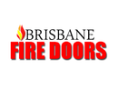 Brisbane Fire Doors are known for their consistent high standard of workmanship and always pay attention to detail.We are a 100% Australian owned and operated family business with over 60 years combined experience in the Fire Door industry. Our team at Brisbane Fire Doors are known for their consistent high standard of workmanship and always pay attention to detail. All our fire doors and frames are Australian Made, so if it's quality at a low price you want… you've come to the right place.Brisbane Fire Doors is now providing a FREE service to all Body Corporate Bodies. Fire Doors can be a confusing topic, and our aim is to remove any confusion.