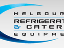 <p>Welcome to Melbourne Refrigeration & Catering Equipment, We are Victoria's leading supplier of premier online and retail refrigeration & catering equipment since 1984. We specialize in all areas of commercial refrigeration & catering equipment ranging from high performance kitchen bar, ventilation equipment, refrigeration, warewashing, countertop, food preparation, benching and shelving and much more!</p><p> </p><p> </p><p> </p>