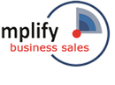 <p>Amplify Business Sales is a specialist in the sales & marketing of small and large businesses for sale. We handle the marketing and sale of businesses of all kinds throughout Sydney, Wollongong and regional New South Wales</p>