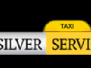 13 Silver Service Cabs aspires to provide high quality taxi service to all our customers. Our professionally trained drivers provide fast, reliable and affordable Taxi service. One of the best features about us is that we offer wide range of payment options. We accept all major cards or cash, you can also book online.http://www.13silverservicecabs.com/book-online/