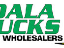 Koala Trucks Forklift Wholesalers (Based in Sydney) was started in 1985 with the aim of providing quality used products to both industry and general public. Koala Trucks has grown to become the premier used dealer with experience and expertise recognized Australia wide. Koala trucks are proud to be one of the oldest most reputable independent forklift supply companies under its ORIGINAL ownership. Koala Trucks is a family business, not a multi-national conglomerate that is totally profit orientated.