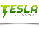 If you are in search of professional solar installers in Blackburn then you must choose Tesla Electrical. Here we have well knowledgeable and experienced electricians available for you. Contact us at 0438 112 286 !!!Our team of licensed electricians are experienced in all aspects of electrical work. We offer a prompt, professional and guaranteed service with an emphasis on safety - no job is too big or too small for us. Our Melbourne electrical contractors are current members of Energy Safe Victoria to provide our clients with the most current qualifications.
