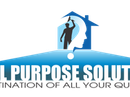 <p>All Purpose Solutions is primarily a provider of domestic cleaning services in Adelaide. In addition, it provides high quality office cleaning services.Moreover, we provide high quality carpet and upholstery cleaning services to business customers.</p><p>The team of cleaning experts at All Purpose Solutions possesses outstanding cleaning skills and rapidity. The personnel are consistent to work with; they are highly professional, well spoken, and gentle. They are highly competent to make sure that the best possible industry professionals work for you.</p>
