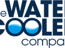 <p>The Water Cooler Company is a subsidiary of Clearwater Filter Systems