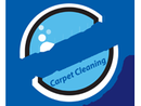 You need carpet cleaning or sofa and mattress cleaning or maybe tile and grout cleaning? Wait no more, call the Drymaster Carpet Cleaning Gold Coast!<p>We offer all the services that you may need for cleaning and our highly professional and experienced stuff is here to serve you.</p>