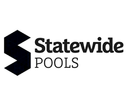 <p></p><p>Statewide Pool is most well known for the construction of Best pools in South Australia and till today we are on the Top position in swimming pool companies choice.</p><p>Statewide Pools one of the best swimming pool companies in Adelaide manufacture your dream pool with your selected designs. When you wish to have a fantastic pool in the backyard, there are several choices. There are many reasons behind the popularity of concrete pools. Here are the top five reasons.</p><p>Further details please contact us: (08) 8283 0255 or visit our website:http://www.statewidepools.com.au/</p>