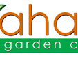 For garden services and maintenance, contact Graham's Garden Care. Graham's Garden Care has professional and dedicated gardeners who cover a wide range of garden related services and garden maintenance. Visit them online for more details.