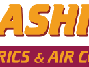 <p>We are specialists in the servicing and repair of air conditioning systems in a range of vehicles from cars to trucks and even earth moving equipment. Bashi's Auto Electrics is the premier auto electrical service in the Caboolture, Morayfield and the Sunshine Coast Regions.</p><p>With an in house dedicated auto electrical rebuilder we are able to repair, rebuild or recondition almost any unit and boast a large range of exchange units to get you back on the road quicker. If we can't repair your unit we are stocked with a massive range of replacements that come with a minimum 12 month warranty for peace of mind.</p><p>Auto Electrical Services include Auto Electrical, Log Book Servicing, Air Conditioning, Fault Finding, Breakdown Service, Accessory Installation and much more...</p><p>Our Auto Air Conditioning Service - Bashi's Auto Electrics service and regas your car's Auto Air Conditioning system for road users throughout Caboolture, Morayfield, and the Sunshine Coast.</p>
