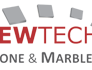 NewTech Stone and Marble is a privately owned manufacturer and importer of large format pavers. The company was founded upon a strong commitment to providing an extremely high-quality product marble floor tiles and customer service of the same standard.