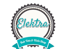 <p>Elektra Bub & Tots Pty. Ltd. - An Australian children's store, creating our own brand unique and quality pram bag/organisers & nap mats for making every mum's life easier. We believe in quality products and customer service, along with free delivery and money back guarantee.</p><p></p>