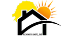 <p>Supasafe provide Pest control professionals