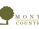<p>Welcome to Montville Country Cabins – we are a destination retreat located in the heart of the Sunshine Coast Hinterland.</p><p>Distant from the hustle and bustle of city life, our 9 beautiful cabins are ideal for couples seeking a romantic getaway, corporate groups needing a peaceful, but well equipped, retreat location, or a family looking to reconnect. Set amongst 16 acres of breathtaking scenery, our Montville accommodation boasts expanses of lawns, gardens and lush Australian bush.</p><p>Montville was settled in 1887 and is renowned for boutique and eclectic shopping, art galleries and cafes as well as fine dining restaurants. Although our property is secluded, we are located just 4kms from the town's main street. This means that you can enjoy everything on offer without ever being too far from your accommodation. Montville is also surrounded by Hinterland towns and villages that are famous for their history, scenery, food and drink. You can easily visit Maleny, Flaxton or Mapleton all in under 20 minutes.</p><p>Your stay at MCC includes a continental breakfast hamper so you can prepare and enjoy your breakfast at the time of your choosing,in the peace and privacy of your own fully equipped cabin.</p><p>So if you're looking for accommodation in Montville, browse the images ofour cabinsand have a read of ourguest reviews. We can't wait to welcome you onto our property for a cozy relaxing getaway!</p>