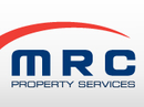 MRC Property Services are specialized in the extensive range of domestic cleaning services as well as commercial cleaning services in Gold Coast. We promise to deliver the best cleaning services with no dirt left at your places.