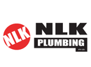 Want an emergency plumber for your blocked drains or hot water problems? Call a dedicated NLK plumber Flemington, and we will assist you very quickly.