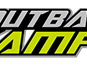 <p>Owned and Operated in Australia since 2012 is leading the way in supply of High Calibre Outdoor & Camping Products that can take on the Australian Outback and more.</p><p>Specialising in a range of 4wd & Camping products second to none, we, being the family at Outbaxcamping, dedicate our time and focus in all of the details to give you the best products and value possible. We are open and honest and our well accomplished Customer Service team are always on hand around the clock to help you if you ever need it!</p><p>Our products are unparalleled and we provide expert service at lightning speed! with a 30-day money back for Change of Mind to boot! Check out our Reviews from thousands of super happy customers who trust us and say they'll be back for more!</p>