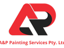 <p>A&P Painting Services Pty Ltd was founded 23 years ago in Sydney.This is a trusted painting family business with over 50 years of experience and expertise in the painting field. We are a company in the residential and commercial painting industry. We take pride in our loyalty to service and reliability. An open relationship with clients is the best device for a successful job. We have achieved 100% customer satisfaction on every project we completed in the past.</p><p>Our company is dedicated to provide high quality painting services to residential and commercial properties. All of our painters pride themselves on their professional application techniques and attention to detail. A&P Painting Services Pty Ltd is a fully licensed and insured company which has been specializing in interior, exterior painting.</p>