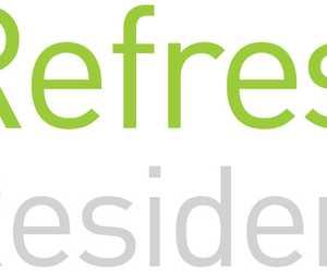 Refresh Air Pty Ltd
