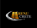 RenuCrete- a one-stop destination, comprising a diverse range of decorative concrete flooring services. Our team is certified in concrete polishing techniques, developed by industry leaders; to provide high-quality and durable flooring for our clients. We also offer services like installation, repair, and maintenance tasks by segmenting the different areas; ensuring that other floorspace can still be used during the entire process. Get the perfect flooring solution, Hassle-free. Call us at 0417488402.