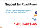 <p>Contact roadrunner email support to get online help for solving the emailing related various issues remotely. Contact Tech Support Help for best service to resolve the Roadrunner email related various issues like how to configure email account, mail settings and other common issues affecting the email services of roadrunner. To contact roadrunner support, call on toll-free number 1-800-431-457 Australia or send a mail on support id or submit query by filling the form online. </p>