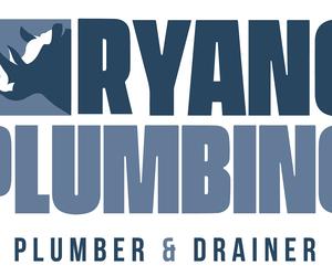 Ryano Plumbing