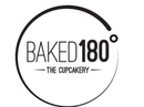 <p>Baked 180 is a home-based online cupcakes business in the Perth.</p><p>Whether you want to celebrate something special, or having one of those all too common 'just because' moments, the homemade goodness of a Baked 180 cupcake is all that you need.</p><p>We make our cupcakes from scratch and use premium quality ingredients.Among other ingredients, we use fresh milk, cage-free and free range eggs,New Zealand butter, Nielsen Massey's Madagascan Bourbon vanilla, and Belgian cocoa powder and chocolate. Our made-to-order mouth-watering cupcakes,come to you straight from our kitchen.</p><p>Making the freshest and tastiest cupcakes that put a smile on your face is not just our business. It is our mission and our promise.</p>