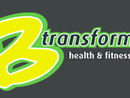 B Transformed Health and Fitness Clinics is a fully functional Gym with personally choreographed exercise classes and personal training--specialising in managed chronic conditions, wellness, strength training, weight loss, rehabilitation and more. B Transformed is not a generic gym, we show reliability, service, consistent care and a guarantee to motivate. <p></p><p>Allied Health Professionals Dieticians, Diabetes Educators, Speech Pathologists, and Psychologist. </p><p>B Transformed has a Fitness College offering Certificate III and IV in Fitness.</p>