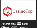 This is the best gambling service. You can choose the required size of the minimum deposit. This gives great opportunities for every player. You can win any amount having only 1 dollar. Play and win now.