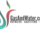 <p>The best place in the SouthEast to select all your plumbing appliances and fixtures, and organise installation at the same time. No body does it like we do! jrgasandwater.com.au</p><p>Your South East QLD hot water and gas specialists.</p><p></p><p>We offer supply only with free delivery and installed options. </p><p></p><p>Electric hot water cylinders including FREE delivery from-</p><p>125L $578</p><p>250L $745</p><p>315L $875</p><p></p><p>Add installation for only $249</p><p></p><p>Continuous flow gas heaters starting at $745</p><p></p><p>Gas hot water storage systems from $972</p><p></p><p>Gas stove installations only $179</p>