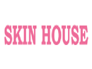 Skin house viet nam provide allCosmetics, Perfume and Toiletries with cheap price and good quality. Come to buy and feel the diffirence