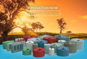 Global Roto-moulding Pty Ltd