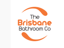 For quality bathroom renovations Brisbane, The Brisbane Bathroom Company is the place to go. Our award-winning team of renovators has been professionally trained to get the best out of any bathroom. We offer excellence, experience and commitment to every job and project that we undertake. Contact us today for more a free quote.